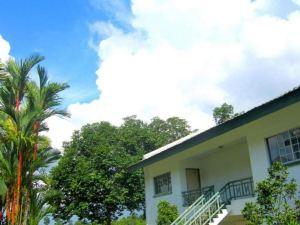 民丹島服務式公寓(Bintan Services Apartment)