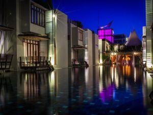 華欣阿爾弗里斯科露天海景度假酒店(Let's Sea Hua Hin Al Fresco Resort)
