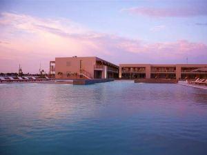 秘魯帕拉卡斯希爾頓逸林酒店(DoubleTree by Hilton Resort Paracas)