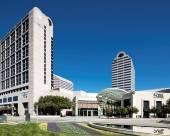 達拉斯購物中心威斯汀酒店