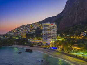 里約熱內盧喜來登度假大酒店