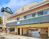 舊金山倫巴德温德姆戴斯酒店