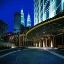 吉隆坡君悦酒店