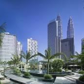 吉隆坡君悅酒店
