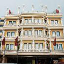 安潔拉斯海灘俱樂部酒店(ABC Hotel)