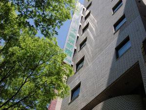 東京新宿太陽成員酒店(Sun Members Tokyo Shinjuku)
