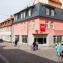 住宿酒店公寓(StayAt Lund)