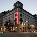 斯堪迪克中央大酒店