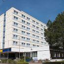 不來梅東部貝斯特韋斯特酒店(Best Western Hotel Bremen East)