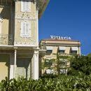維托瑞亞酒店(Hotel Vittoria)