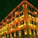 瓦格納大酒店(Grand Hotel Wagner)