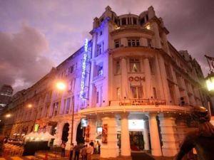 東方大酒店(Grand Oriental Hotel)