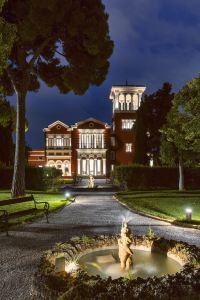 Bari Hotels Where To Stay In Bari Trip Com