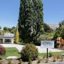 瓦娜卡湖高山汽車旅館(Alpine Motel Wanaka)