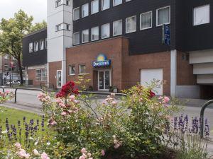 多特蒙德西戴斯酒店(Days Inn Dortmund West)