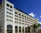 關島皇家奧徹德關姆酒店