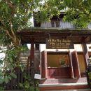 維拉勒塔姆塔姆精品酒店(Villa le Tam Tam Boutique Hotel)