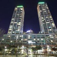 首爾布朗套房酒店酒店預訂