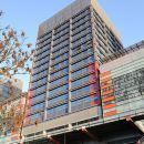 歐洲里爾住宿及商務酒店(Séjours & Affaires Lille Europe)