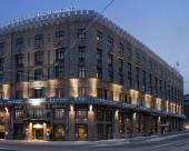 赫爾辛基色拉霍恩酒店