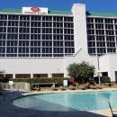 俄克拉何馬城溫德姆酒店(Wyndham Oklahoma City)