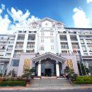 大叻玉蘭飯店