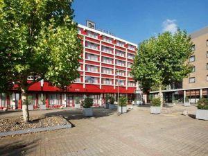 尼克海德菲爾德馬斯特里赫特酒店(NH Maastricht)