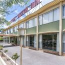 北阿德萊德雷加爾公園舒適酒店(Comfort Inn Regal Park, North Adelaide)