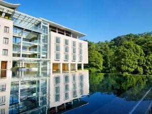帕德瑪萬隆酒店