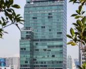 曼谷斯瓦特爾酒店