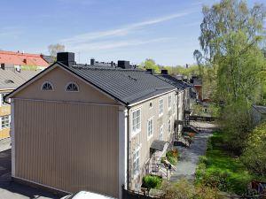 赫爾辛基廉價睡眠旅館(CheapSleep Hostel Helsinki)