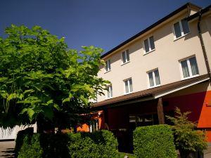 Ahotel酒店(Ahotel)