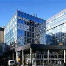 美爵德方斯新凱旋門酒店(Mercure Paris la Défense Grande Arche)