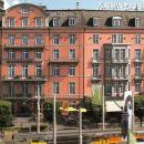 巴塞爾施維瑟酒店
