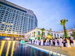 金邊索卡酒店(Sokha Phnom Penh Hotel)