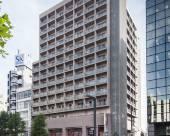 東急STAY四谷