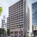 四谷東急酒店(Tokyu Stay Yotsuya)