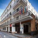 費爾南多III號酒店(Hotel Fernando III)