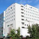 北海道旭川庭院酒店