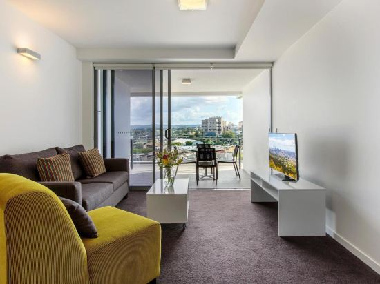 Code Apartments Brisbane, Hotel Reviews, Room Rates And Booking | Ctrip