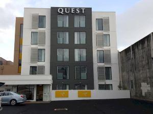 探索尼爾森公寓(Quest Nelson)