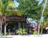 馬裏貝斯特度假村