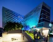 曼谷利特酒店