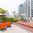 曼谷奧克伍德素坤逸24酒店(Oakwood Residence Sukhumvit 24 Bangkok)
