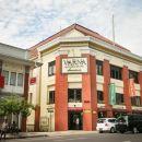 索拉巴亞瓦爾納文化酒店