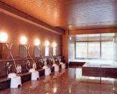 角之坊 日式旅館