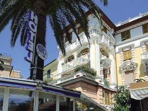 米洛酒店(Hotel Miro')