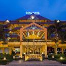 巴淡島諾富特酒店(Novotel Batam)