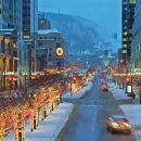 蒙特利爾機場費爾菲爾德萬豪套房酒店(Fairfield Inn & Suites by Marriott Montreal Airport)