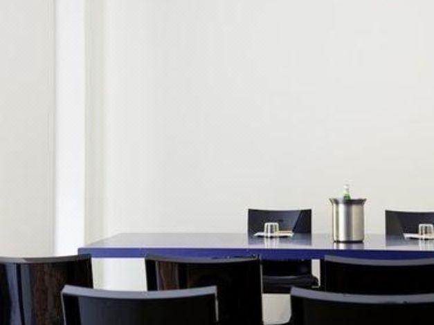 Zambala Luxury Residence, Hotel reviews and Room rates